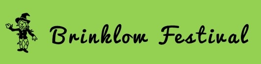Brinklow Festival Logo